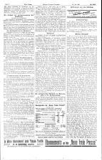 Neue Freie Presse 19250731 Seite: 6