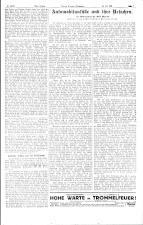 Neue Freie Presse 19250731 Seite: 7