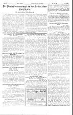 Neue Freie Presse 19250731 Seite: 8