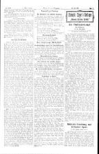 Neue Freie Presse 19250731 Seite: 9