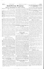 Neue Freie Presse 19250806 Seite: 10