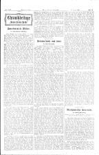 Neue Freie Presse 19250806 Seite: 11