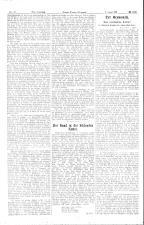 Neue Freie Presse 19250806 Seite: 12