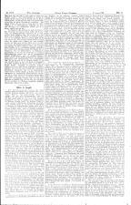 Neue Freie Presse 19250806 Seite: 13