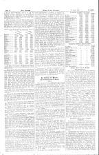 Neue Freie Presse 19250806 Seite: 14
