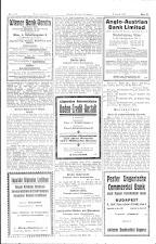 Neue Freie Presse 19250806 Seite: 15