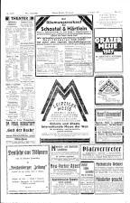 Neue Freie Presse 19250806 Seite: 17