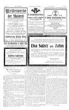 Neue Freie Presse 19250806 Seite: 18