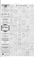 Neue Freie Presse 19250806 Seite: 19