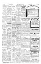 Neue Freie Presse 19250806 Seite: 20