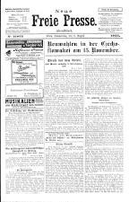 Neue Freie Presse 19250806 Seite: 21