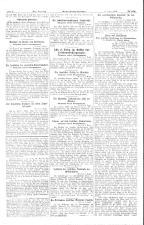 Neue Freie Presse 19250806 Seite: 22