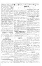Neue Freie Presse 19250806 Seite: 23