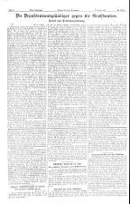 Neue Freie Presse 19250806 Seite: 24