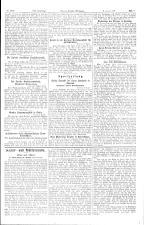 Neue Freie Presse 19250806 Seite: 25