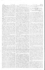 Neue Freie Presse 19250806 Seite: 2