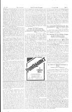 Neue Freie Presse 19250806 Seite: 3