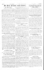 Neue Freie Presse 19250806 Seite: 4