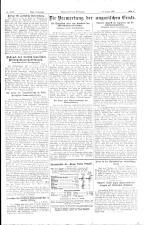Neue Freie Presse 19250806 Seite: 5
