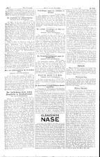 Neue Freie Presse 19250806 Seite: 6