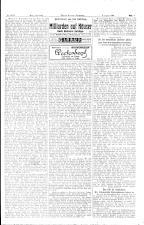 Neue Freie Presse 19250806 Seite: 7
