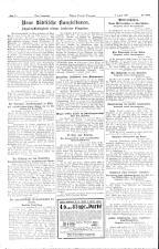 Neue Freie Presse 19250806 Seite: 8