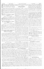 Neue Freie Presse 19250806 Seite: 9