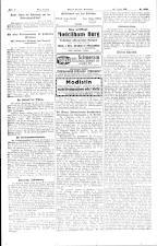 Neue Freie Presse 19250830 Seite: 10