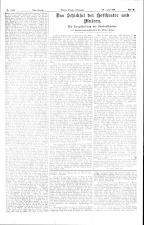 Neue Freie Presse 19250830 Seite: 11