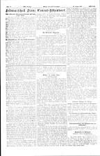 Neue Freie Presse 19250830 Seite: 12