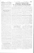 Neue Freie Presse 19250830 Seite: 13