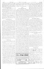 Neue Freie Presse 19250830 Seite: 14