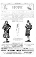 Neue Freie Presse 19250830 Seite: 15