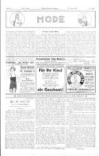 Neue Freie Presse 19250830 Seite: 16