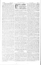 Neue Freie Presse 19250830 Seite: 17