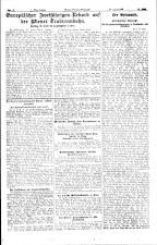 Neue Freie Presse 19250830 Seite: 18