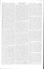 Neue Freie Presse 19250830 Seite: 19