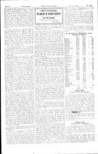 Neue Freie Presse 19250830 Seite: 20