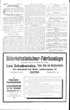 Neue Freie Presse 19250830 Seite: 21