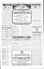 Neue Freie Presse 19250830 Seite: 22