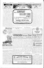 Neue Freie Presse 19250830 Seite: 23
