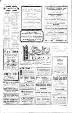 Neue Freie Presse 19250830 Seite: 24
