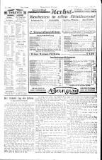 Neue Freie Presse 19250830 Seite: 25