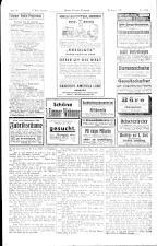 Neue Freie Presse 19250830 Seite: 26