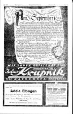 Neue Freie Presse 19250830 Seite: 27