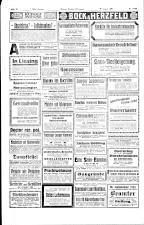 Neue Freie Presse 19250830 Seite: 28