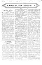 Neue Freie Presse 19250830 Seite: 29