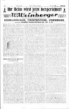 Neue Freie Presse 19250830 Seite: 2