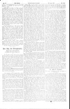 Neue Freie Presse 19250830 Seite: 30