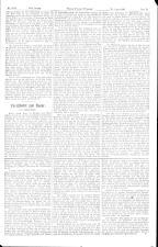 Neue Freie Presse 19250830 Seite: 31